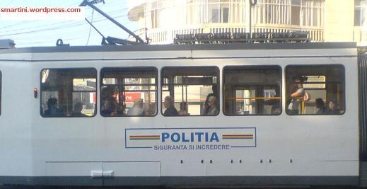 tramvai-politie.jpg