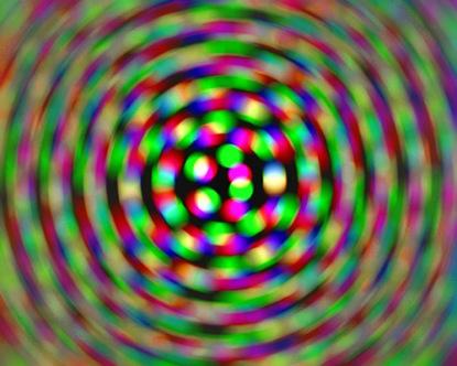 dizzyp.jpg