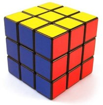 rubix-cube1